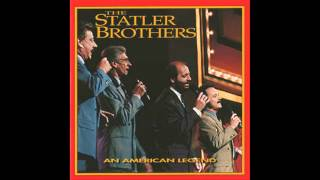 Country Music Videos Statler Brothers – Beat The Devi