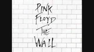 ♫ Pink Floyd - Another Brick In The Wall (Live) [Lyrics]