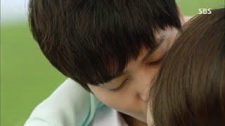 Video [KISS SCENE] HD - 용팔이 (Yong-Pal) Ep. 09 - Joo Won, Kim Tae He (ENG SUB + INDO SUB) download MP3, 3GP, MP4, WEBM, AVI, FLV November 2018