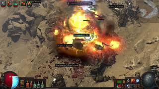 Path of Exile: Bestiary Basics - Crafting & Capturing Guide