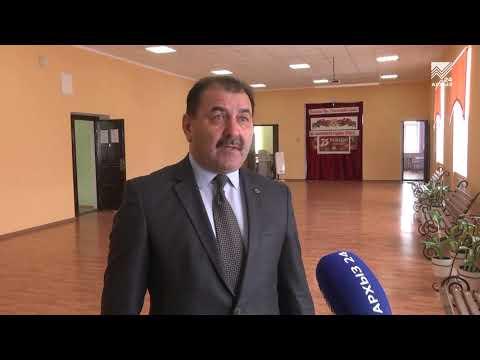 Школы КЧР ушли на каникулы для профилактики коронавируса