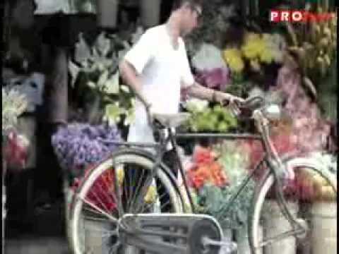 Adista - Ku Tak Bisa (Official Video Clip)_low.mp4