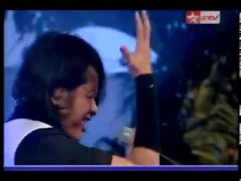 gigi -  kepastian yang kutunggu Live on (Class Music On Campuss ANTV)