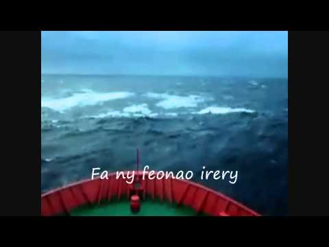 Ry Jesosy Mba Tantano - Hobio - Hira FFPM 630