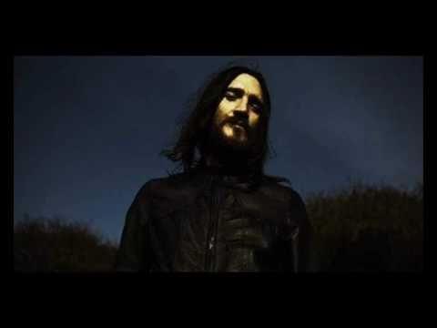 Time goes back (en español) - John Frusciante