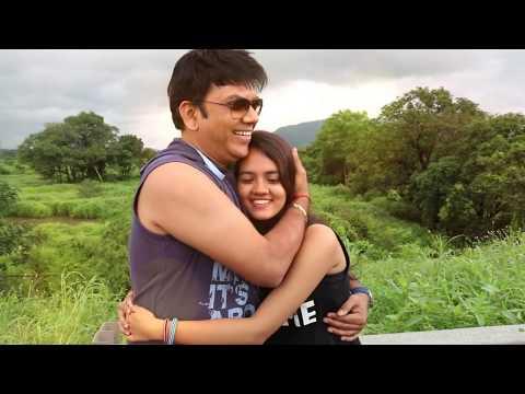 """Ek Pari Pyari Si"" | Birthday Songs | Daughter Bhoomi | Vicky D Parekh | 2017"