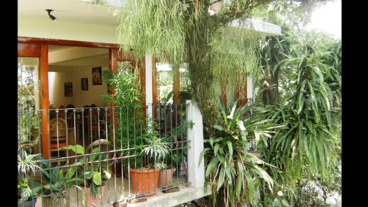 Hotel Tapasoli San Luis Potosi