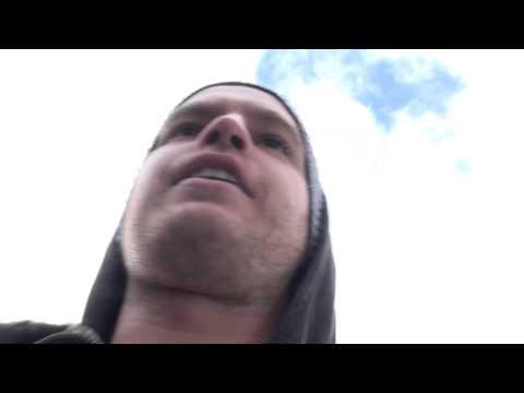 aaron-matthews-video-blog---today's-agenda