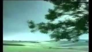 Sagopa Kajmer - Mevsimler Gibisin Klip Orjinal Değil