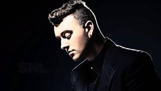 Sam Smith - Stay With Me - Download Link