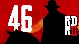Nie szukam rozgrzeszenia | Red Dead Redemption 2 [#46]
