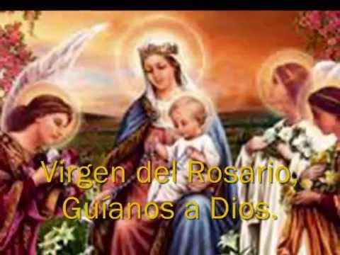 cancion-a-nuestra-senora-del-rosario-peregrinocaminatne