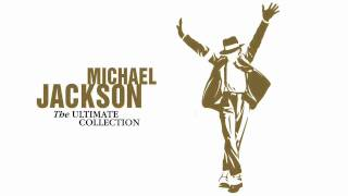 Baixar 03 Thriller - Michael Jackson - The Ultimate Collection [HD]
