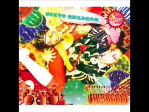 Afrirampo | Album Discography | AllMusic