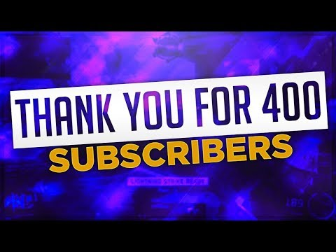 400 SUBSCRIBER MONTAGE PART 1 | Fortnite , Pubg , Call of duty & More |