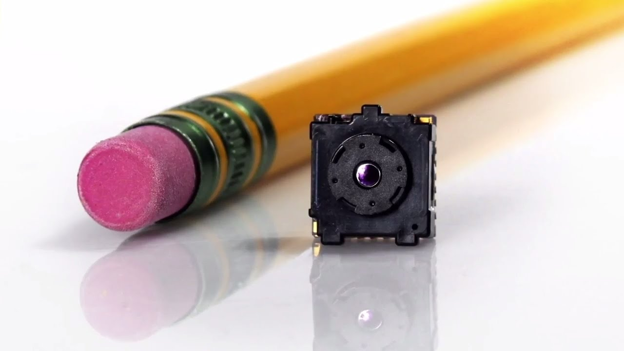 Online Buy Wholesale Ir Sensor Circuit From China Ir Sensor Circuit