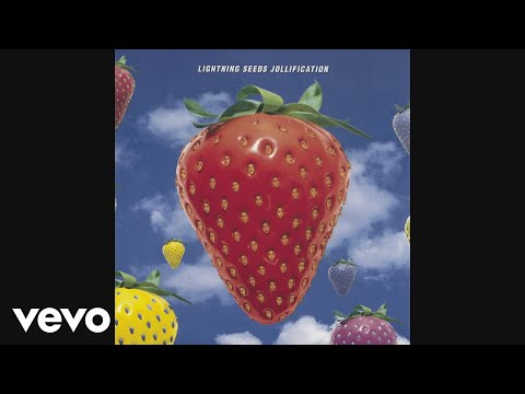 The Lightning Seeds - My Best Day (Audio) mp3