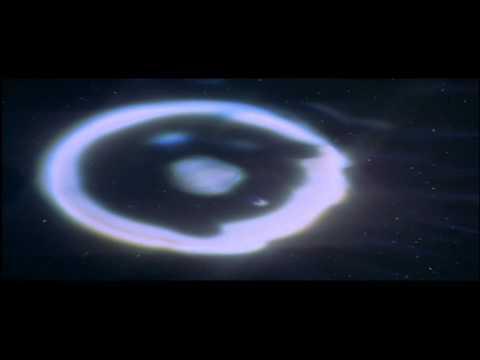 Superman (Music scene) - The fortress of solitude