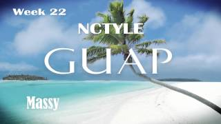 Big Sean - Guap (Explicit) freestyle by rap group Nctyle!