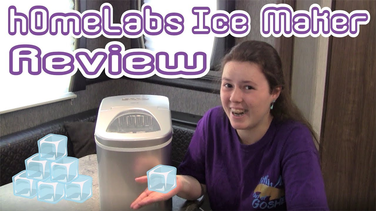 product-review-homelabs-portable-ice-maker
