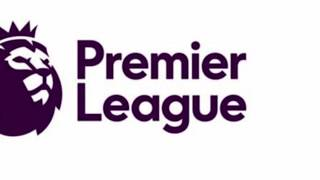 Epl Schedule and Table Standing Matchweek 35