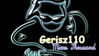 Tiko`s Groove Vs Laura Finocchiaro - Avoar (Gerisz110 Remix)