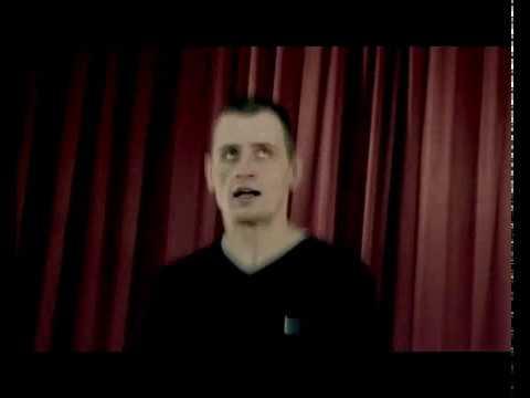 БЕН ГАНН - Не надо парить (видеоклип)