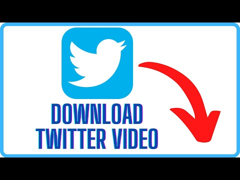 How To Download Videos From Twitter On PC (And Mac)