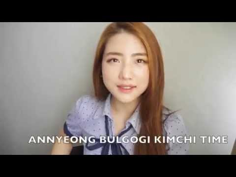 Q & A Ci Yoora Orang Korea Bukan