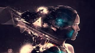 Cryptex - Breaker