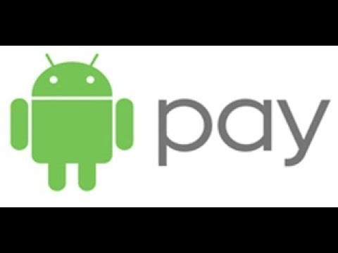 How to use Week Pay Withdraw App