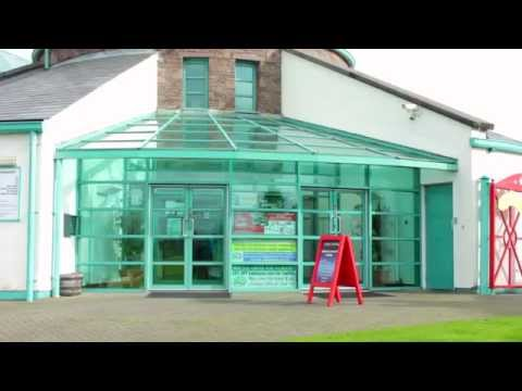 Tralee in 60 Seconds