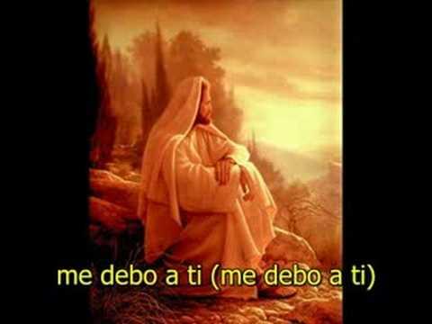 Dogwood-do or die (subtitulado)