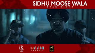 free mp3 songs download - India full song simrat gill sidhu