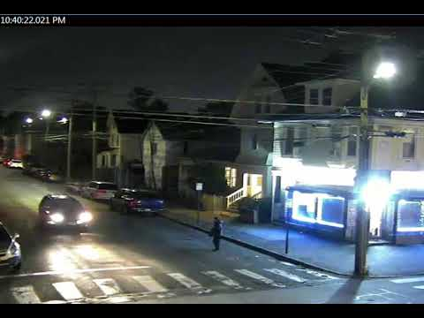 Police Asking Public For Help In Finding Suspects In Halloween Homicides In Bridgeport