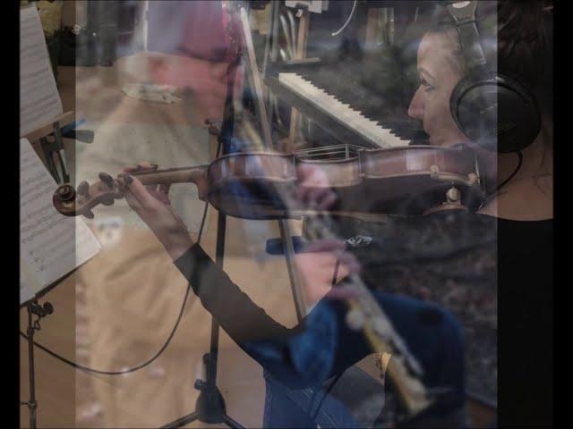 canons by panaccusticum - demovideo