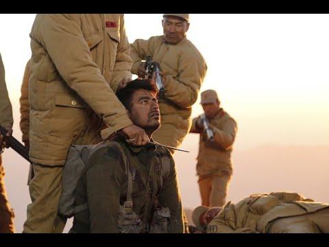 Download Sino-Indian War - Chinese Human Waves