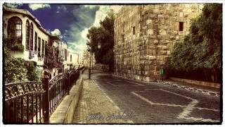أحب يديك، فايا يونان Ohebbou Yadayka [cover by yara] Faia