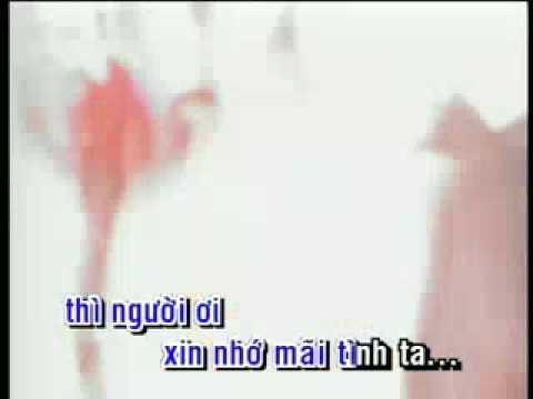 Jimmii JC Nguyen - tinh nhu la bay xa