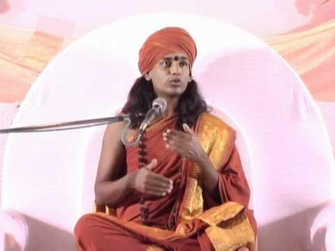Tantra Sastram - part 1&2- Nadhamilla Nadam in Tamil thumbnail