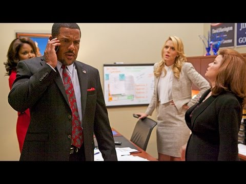 The haves and the have nots season 3 episode 5 review youtube