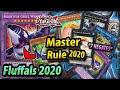 Fluffals 2020 *7 NEGATIONS* [ROTD] | Master Rule 5