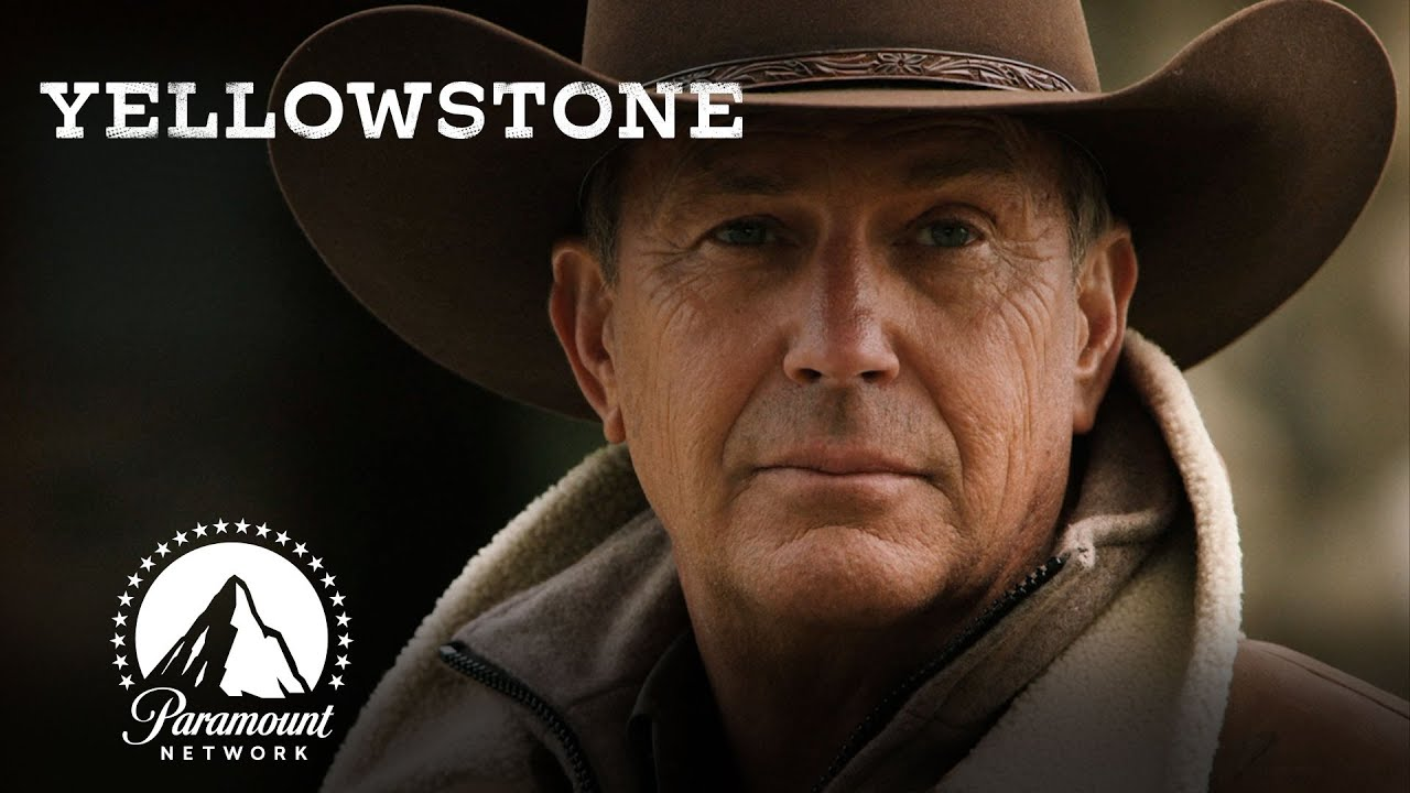 Breaking News Paramount Network Announces Highly Anticipated Premiere Date For Season Three Of Yellowstone Thefutoncritic Com