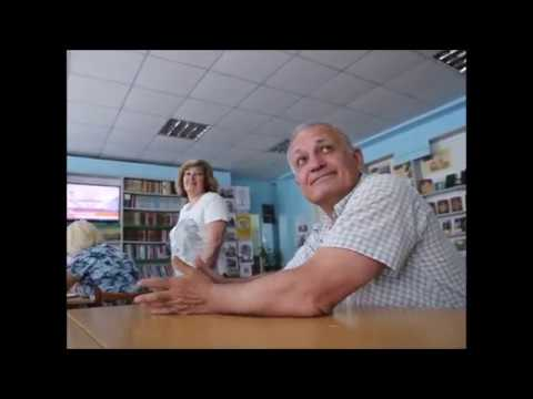Как учителя Владимира Зеленского из 95-й гимназии инаугурацию смотрели