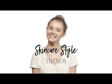 How To Build A Trendy Skincare Routine | Sephora SEA