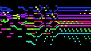 Ludwig van Beethoven - Mvt. 1, Allegro vivace e con brio