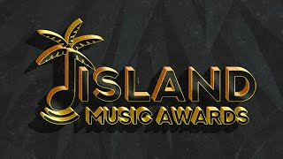 Island Music Awards 2018 (Full Show)