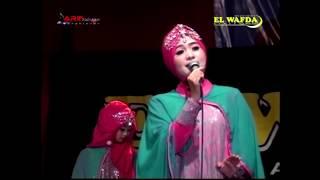 Download Video Di Dalam Kubur | Qasidah El Wafda Demak Jawa Tengah MP3 3GP MP4