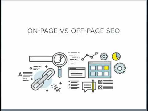 SEO & Design for B2B Websites
