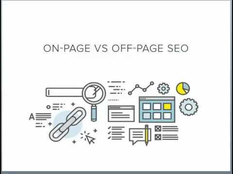 SEO & Design for B2B Websites